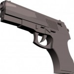 Florida Felony Gun Charges