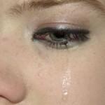 Jacksonville Domestic Violence Restraining Order