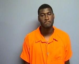 Jacksonville DUI Arrest