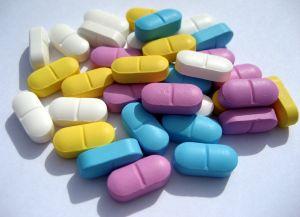 Jacksonville possession of ecstasy MDMA