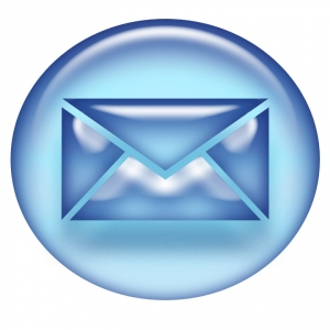 Jacksonville Lawyer Email Rules
