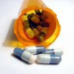 Possession of Prescription Drugs in Jacksonville