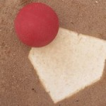 Jacksonville Beach Ball Game DUI