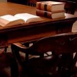 Jacksonville Injunction Lawyer