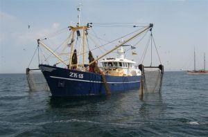 Atlantic Beach FL Boat Crash