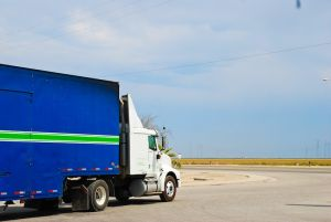 Jacksonville Commercial Drivers License Attorney
