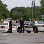 Florida DUI Checkpoints