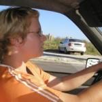 Florida Driving Record