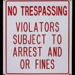 Jacksonville Burglary Charge