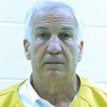 Jacksonville Criminal Lawyer Jerry Sandusky
