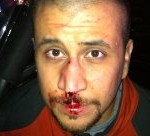 Zimmerman Florida Firearm Self Defense