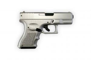 Jacksonville FL Firearm Lawyer