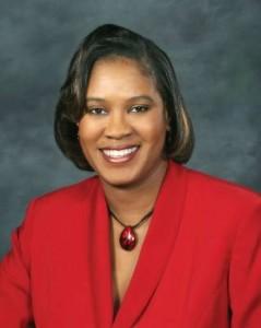 Jacksonville FL Representative