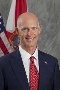 Florida Gun Laws