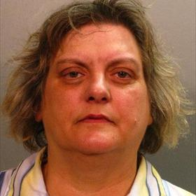 Florida Lawyer Arrested