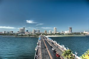 Jacksonville Driving Lawyer