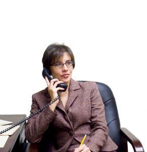 Jax FL Criminal Attorney