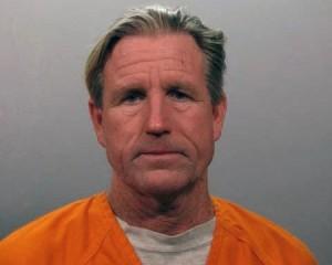 Jacksonville Criminal Attorney