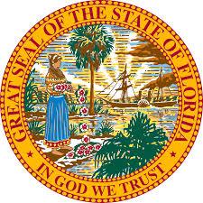 Expunge Jacksonville Record