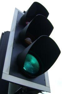 Florida Traffic Laws
